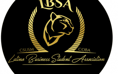 LBSA Meeting Reminder (4/18)