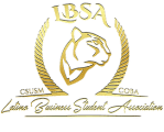 LBSA Second Meeting 2/21 | Latino Business Student Association